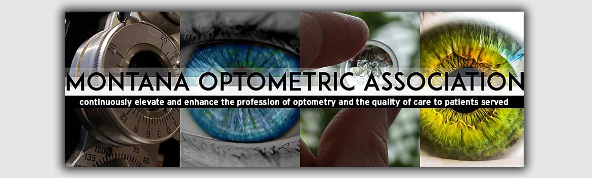 Montana Optometric Association